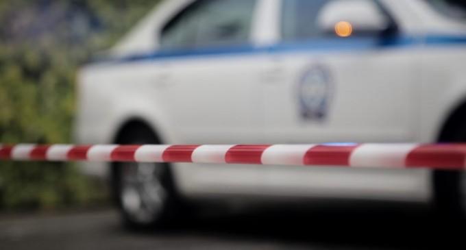 Συνελήφθησαν 7 μέλη του Ρουβίκωνα που έριξαν τρικάκια στου Μαξίμου