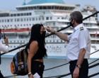 Πλοία: Προς άρση το όριο του 50% στην πληρότητα -Πότε θα αυξηθεί, τι ισχύει για τα ταχύπλοα