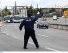 """Επιμένουν να μετακινούνται εκτός νομού – """"Κόπηκαν"""" 74 πρόστιμα"""