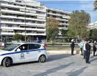 Πέντε συλλήψεις για λειτουργία επιχειρήσεων: 31 πρόστιμα για μη τήρηση των μέτρων ασφαλείας