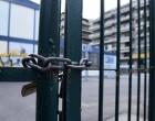 Κορωνοϊός: Πρέπει να ανοίξουν τα σχολεία εν μέσω πανδημίας; – Τι λένε οι επιστήμονες