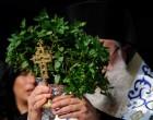 ΣτΕ: Νόμιμος ο εκκλησιασμός και η πρωινή προσευχή σε νηπιαγωγεία και δημοτικά