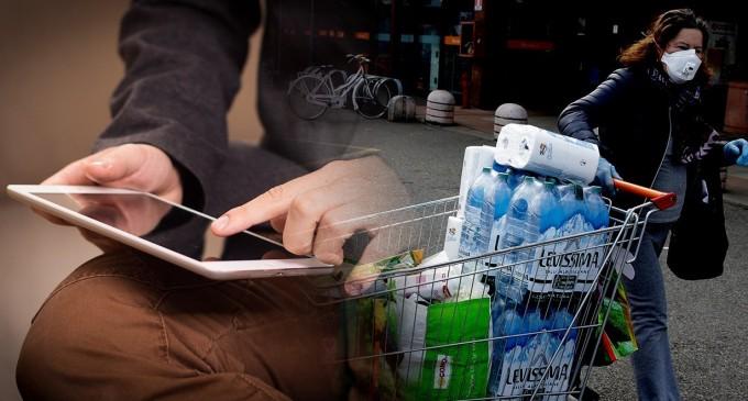 Μείωση ΦΠΑ: Ποια προϊόντα και υπηρεσίες θα είναι πιο φθηνά από Δευτέρα