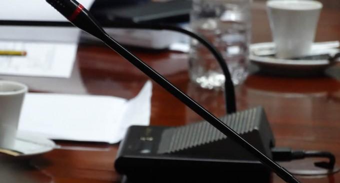Εγκύκλιος του υπουργείου Εσωτερικών για τις συνεδριάσεις των δημοτικών συμβουλίων