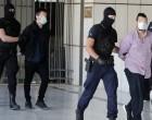 Δίκη Τοπαλούδη: Τεταμένο το κλίμα μετά τις αντιδράσεις των δικηγόρων