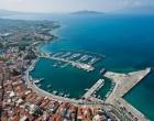 Πρότυπο ενεργειακό νησί: Πιθανότητα Αργοσαρωνικού;