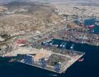 «Μαύρα Σύννεφα» πάνω από το λιμάνι -«Πόλεμος» ανακοινώσεων μεταξύ ΣΕΝΑΒΙ και ΟΛΠ-COSCO -Πού η αλήθεια και  πού το ψέμα; Ανησυχούν οι εργαζόμενοι της ναυπηγοεπισκευαστικής ζώνης