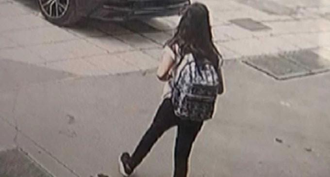 Βόμβα για τη 10χρονη Μαρκέλλα! Ανιχνεύθηκαν ναρκωτικές ουσίες στο σώμα της