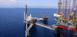 Γερμανικός Τύπος: Διαμάχη για τον ορυκτό πλούτο στη Μεσόγειο – Η Ελλάδα θέλει να δείξει τα δόντια της στην Τουρκία