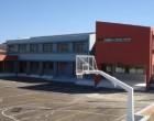 Υποστελέχωση του Δημοτικού Σχολείου Βαθέως Αίγινας