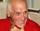 Νίκος Αλέφαντος: Σήμερα το τελευταίο αντίο στο «παλικάρι» των γηπέδων