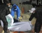 Τυνησία: Ναυάγιο με πρόσφυγες και μετανάστες – Τουλάχιστον 61 νεκροί
