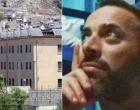 H επιχείρηση στον Κορυδαλλό, το κινητό του Δημάκη και το «τέλος της ανοχής»