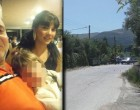 Δολοφονία στη Ζάκυνθο: «Πληρωμένο συμβόλαιο» βλέπουν οι αστυνομικοί
