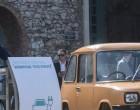 Μητσοτάκης: Στόχος 1 στα 3 οχήματα το 2030 να είναι ηλεκτροκίνητο – Αυτά είναι τα κίνητρα