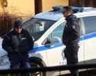 Έβρος: Η ΕΛ.ΑΣ. ενισχύει τα σύνορα – Επιστρέφουν 400 αστυνομικοί στη φύλαξη