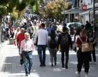 Τα 4 νέα μέτρα Μητσοτάκη για την οικονομία: Αυξάνονται οι δόσεις για φόρο εισοδήματος και ΕΝΦΙΑ