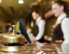 Διαψεύδει η «Λάμψα ΑΕ» την πώληση του ξενοδοχείου «Μ. Βρεταννία»