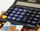 Γενναία ρύθμιση των οφειλών σε 120 δόσεις ζητάνε οι έμποροι