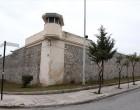 Κορωνοϊός: Κινητοποίηση μετά το κρούσμα στις φυλακές Κορυδαλλού – Σε εγρήγορση οι αρχές στην Ξάνθη