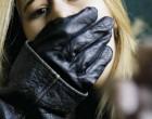 Προσοχή: Δράστης με «μαγικά» χέρια άρπαζε τις γυναικείες τσάντες από πίσω