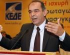 ΑΡΘΡΟ-ΠΑΡΕΜΒΑΣΗ: Γ. Ιωακειμίδης: «ΟΧΙ στην αύξηση του κόστους των μεταφερόμενων απορριμμάτων στον ΧΥΤΑ»