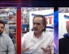 Βασίλης Κανακάκης: «Η ΝΕΖ πρέπει να αναπτυχθεί προς όφελος των επιχειρήσεων, των εργαζομένων και των πολιτών».