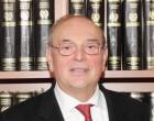 Cosco – ΠΕΙΡΑΪΚΗ-ΣτΕ: Άρθρο του Ιωάννη Καρδαρά – Μέλους της Διοίκησης του Δικηγορικού Συλλόγου Πειραιώς