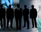 Ανοίγουν στόματα για τον «ψευτογιατρό» – Έξι νέες καταγγελίες στην ΕΛ.ΑΣ.