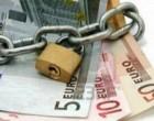 Μπλόκο στις επιστροφές φόρου από την εφορία