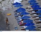 ΟΑΕΔ Κοινωνικός τουρισμός 2020: Παράταση έως τέλος Οκτωβρίου το πρόγραμμα