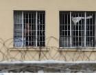 Αιφνιδιαστικός έλεγχος στις φυλακές Κορυδαλλού – Βρέθηκαν μαχαίρια, ναρκωτικά, βενζίνη και κινητά σε κελιά