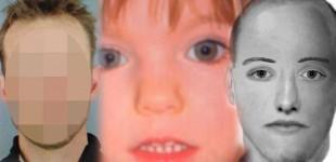 Αποκάλυψη Daily Mail: Αυτός είναι ο δολοφόνος της μικρής Μαντλίν – Το ομολόγησε σε φίλο του