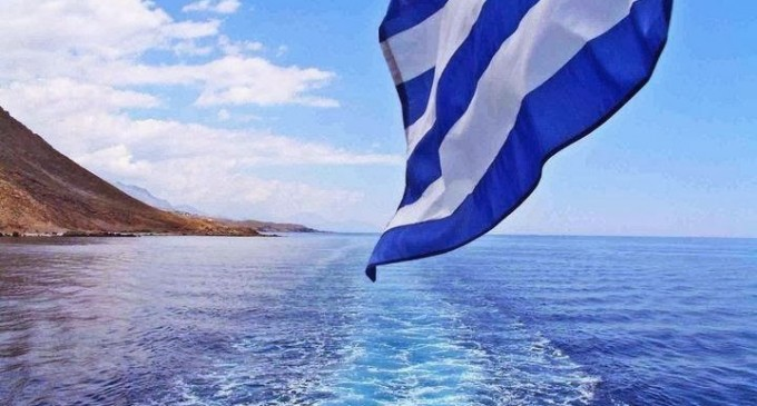 Αυξήθηκε η χρηματοδότηση της ελληνόκτητης ναυτιλίας από τις ελληνικές τράπεζες