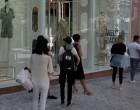 Φ.Μπακαδήμα: «Στήριξη των επιχειρήσεων ζητά ο Εμπορικός Σύλλογος Νίκαιας»