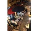 STOA RAKADIKO Προορισμός Πειραιώτικης γευστικής ιστορίας! – «Εκπλήξεις» με νέο ΜΟΝΑΔΙΚΟ μενού που θα σας αφήσει με το στόμα… γεμάτο