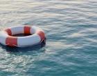 «Εκπαίδευση – Ενημέρωση – Πρόληψη για την ασφάλεια στη θάλασσα»