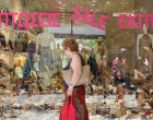 Εκπτώσεις 2020: Ποια Κυριακή θα είναι ανοιχτά σούπερ μάρκετ και καταστήματα