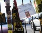 Θάνατος Βούλγαρου οπαδού: Συνελήφθη 26χρονη για ανθρωποκτονία με δόλο