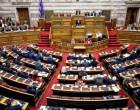 Συμφωνία Ελλάδας-Μαρόκου για τις θαλάσσιες μεταφορές
