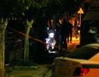 Έγκλημα στο Χαλάνδρι: Κάθειρξη 14 ετών στη Γερμανίδα – Γιατί τύλιξε στα σεντόνια τον σύντροφό της