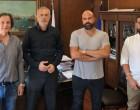Ο Δήμος Πειραιά «αγκάλιασε» το Πανευρωπαϊκό Πρωτάθλημα