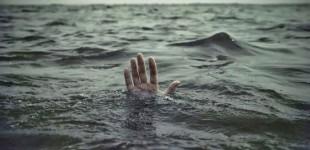 ΠΡΟΣΟΧΗ! Θάνατοι ηλικιωμένων λουόμενων στις παραλίες – Οι τελευταίες περιπτώσεις