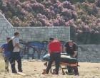Θρίλερ με πτώμα που βρέθηκε στα Βοτσαλάκια με σακούλα στο κεφάλι -Τι λένε οι τελευταίες ΑΠΟΚΕΛΙΣΤΙΚΕΣ πληροφορίες