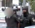 Αυτός είναι ο 45χρονος με το τσεκούρι – Σε σοβαρή κατάσταση τρεις από τους τραυματίες στην Κοζάνη