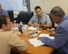 Ενεργειακή Αναβάθμιση του Δημαρχείου Κερατσινίου και του «Μελίνα Μερκούρη»