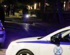 Μεγάλη επιχείρηση της αστυνομίας σε Πειραιά και Δυτικά προάστια – Δύο προσαγωγές αστυνομικών για τα κυκλώματα εκβιαστών