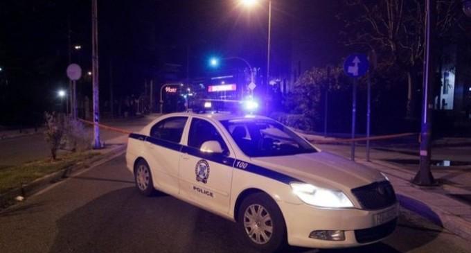 """Νίκαια: Έξι συλλήψεις για τηλεφωνικές απάτες σε βάρος ηλικιωμένων – Κρατούμενος ο """"εγκέφαλος"""" της σπείρας"""