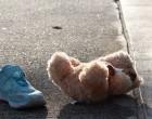 ChildRescue: Η νέα εφαρμογή στο κινητό που θα εντοπίζει εξαφανισμένα παιδιά