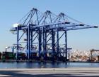 Πειραιάς: Η πύλη του νέου Δρόμου του Μεταξιού